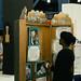 Science Fair (76 of 107)