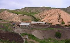 tien shan mountains (lercherl) Tags: kyrgyzstan kirgisien قيرغيزستان киргизия 키르기스스탄
