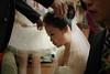 DSC_9056 (Light & Memory) Tags: wedding 35mm nikon f18 18 d40