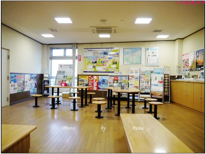 鳥取白兔神社 (37).JPG
