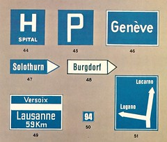 2592355040098191949Moiteu_fs (brunurb) Tags: street light illustration vintage print hotel switzerland geneve parking plate retro lausanne direction locarno lugano solothurn burgdorf versoix suiss