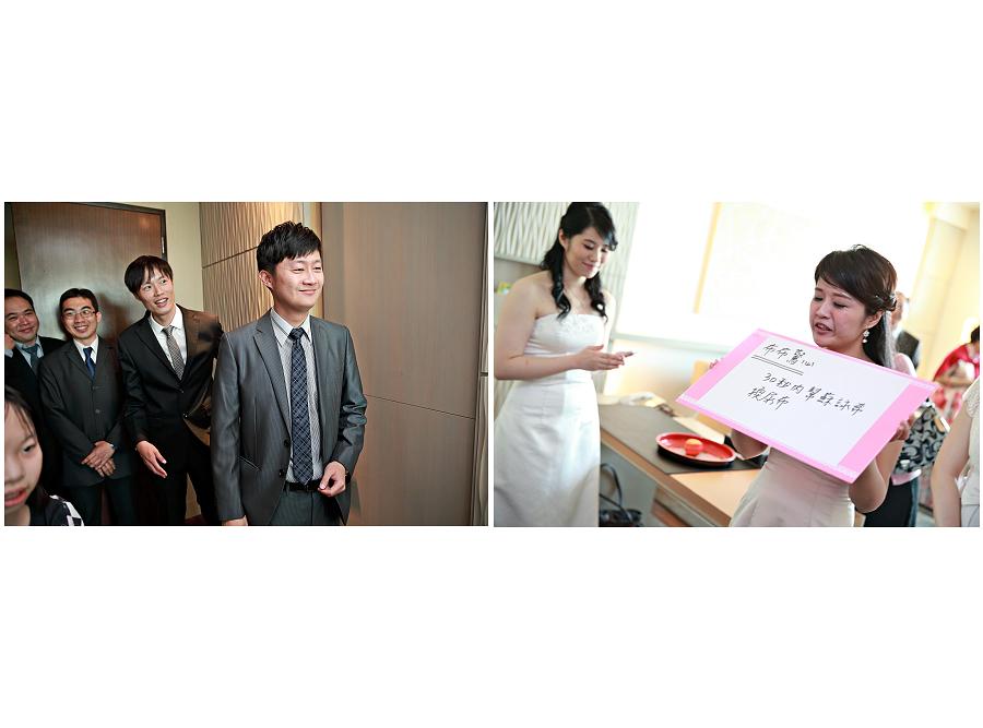 0301_Blog_059.jpg