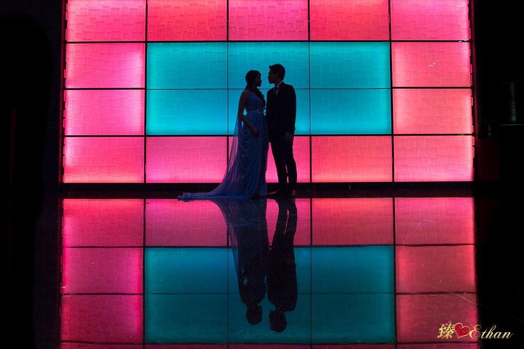 婚禮攝影,婚攝,台北水源會館海芋廳,台北婚攝,優質婚攝推薦,IMG-0131