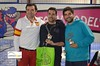 "alcaide y benitez subcampeones 5 masculina torneo fantasy padel marzo 2014 • <a style=""font-size:0.8em;"" href=""http://www.flickr.com/photos/68728055@N04/13275856844/"" target=""_blank"">View on Flickr</a>"