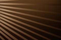 Détail de la lampe Vertigo - Vertigo by Constance Guisset (La Petite Friture) (Max Sat) Tags: 75007 abatjour abatsjour architecture brown chiaroscuro clairobscur closeup constanceguisset design fuji fujinon fujixe1 ivoire ivory jaune lapetitefriture lampe light lights lumière lumières maxsat maxwellsaturnin orange paris vertigo xe1 xc50230 xf xpro1 yellow unexplored
