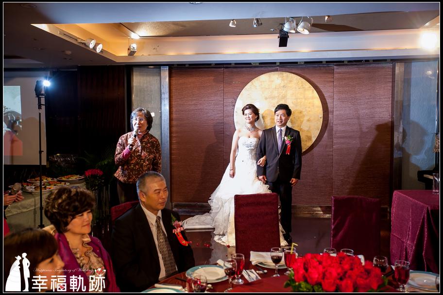 Wedding-744