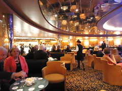 MSC Armonia Cruise Dec 2013 - Captains Cocktail Party (CovBoy2007) Tags: cruise party boat ship champagne lounge cruising canarias cocktail staff captain cruiseship presentation cocktails cocktailparty canaries canaryislands msc islascanarias croisire armonia mscarmonia captainsparty msccrociere msccruise crociere captainscocktailparty canariescruise canarycruise armonialounge