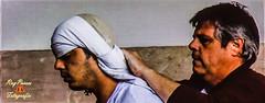 Imagenes del Video del Costalero proyectado en el acto del III Pregon del Costalero 2014. Hermandad de los Estudiantes. Edificio Historico de la Universidad de Oviedo, Asturias. España. (RAYPORRES) Tags: españa asturias oviedo marzo 2014 callesanfrancisco principadodeasturias edificiohistoricodelauniversidaddeoviedo hermandaddelosestudiantesdeoviedo capillauniversidaddeoviedo pregondelcostalero2014 videodelcostalero