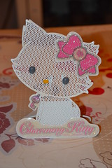 Frame Charmmy Kitty (Girly Toys) Tags: charmmy kitty sugar sanrio chat cat collection frame cadre missliliedolly miss lilie dolly aurelmistinguette girly toys collectible girlytoys