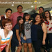 Twestival Kuala Lumpur 2013 - team