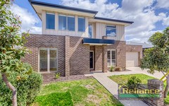 1/84 Lennon Boulevard, Point Cook VIC