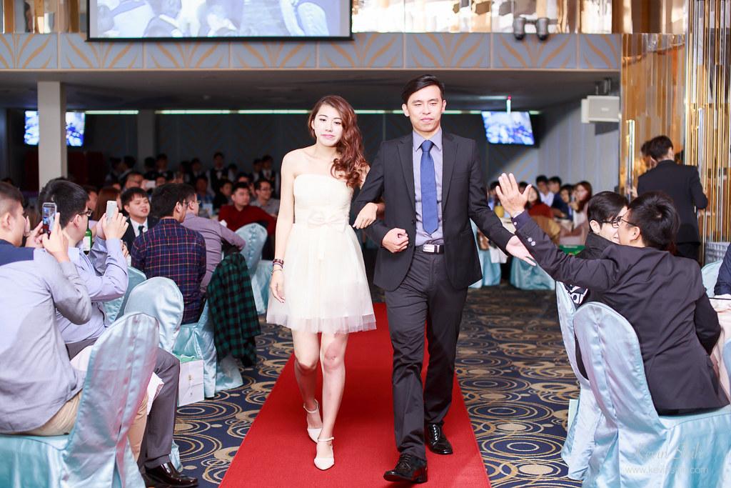 新竹晶宴婚禮攝影-婚攝推薦_054