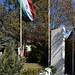 A kommunista diktatúrák áldozataira emlékeztek Diósdon