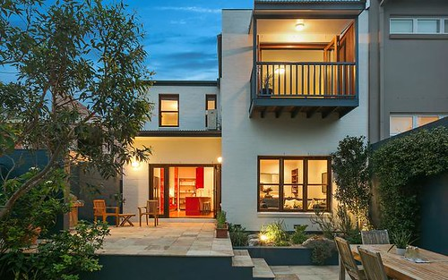 19 Merton Street, Rozelle NSW