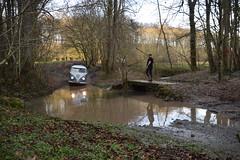 DSC_0612 (Wouter Duijndam) Tags: henk gerners volkswagen transporter kombi 1967 ar9022