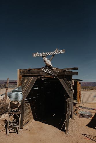 Trip Vegas - Canyon-47.jpg