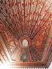 Ceiling (magellano) Tags: algiers algeri algeria palaisdurais bastion bastione 23 soffitto legno ceiling wood قصر الرياس