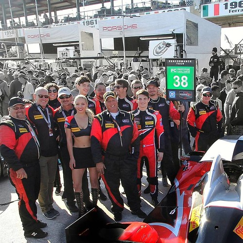 #winners #racinglife #racingissexy  #oreca #12hrs of #SEBRING