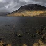 Moody Snowdonia thumbnail