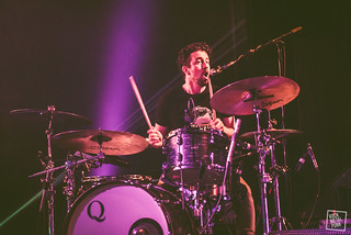 Japandroids-032017-Commodore-LauraHarvey-15