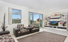 PH06/6-12 Courallie Avenue, Homebush West NSW