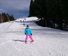 Ski4School2017-022