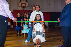 Dance_20161014-195430_66 (Big Waters) Tags: 201617 mountain mountain201516 princess sweetestday daddydaughter dance indian