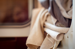 Laundry Day 64/365 (Watermarq Design) Tags: domestic laundryday towels laundry freelensing freelensed 365project