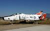 65-0905 RF-4C USAF/HAFB (27glade52) Tags: aircraft alancole rf4c usaf 650905hafb openstore hillafbmuseum 17092009