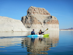 hidden-canyon-kayak-lake-powell-page-arizona-southwest-DSCN9523