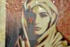 _DSC2665 (roubaix.fr) Tags: street art graff fresque culture urbain jonone mikostic