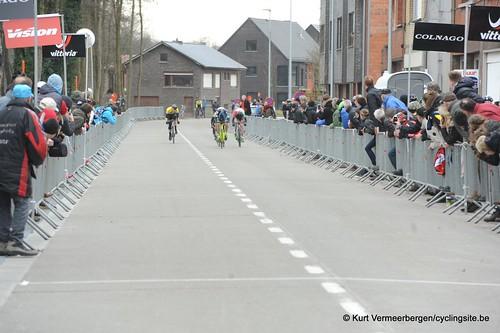 Nieuwelingen  (279)
