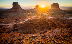 Monument Valley! The Epic Landscapes of the Colorado Plateau! Dr. Elliot McGucken Fine Art Landscape and Nature Photography (45SURF Hero's Odyssey Mythology Landscapes & Godde) Tags: monument valley the epic landscapes colorado plateau dr elliot mcgucken fine art landscape nature photography