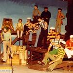 1981 Carousel