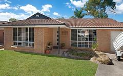 250 Edensor Road, Edensor Park NSW