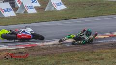ASBK R2 Wakefield Park-0043.jpg (naemickpics.com) Tags: accident ducati asbk crash wakefieldparkgoulburn suzuki kawasaki yamaha superbikes