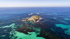 Rottnest_Wallace Island_Western Australia_0209