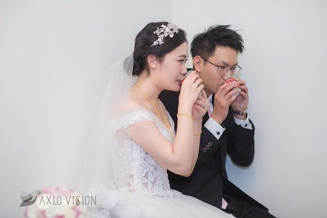 WeddingDay20161118_127