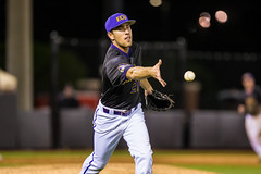 ECU Baseball '17 (R24KBerg Photos) Tags: ecu eastcarolina eastcarolinauniversity eastcarolinapirates ecupirates athletics americanathleticconference action athletes canon college collegesports sports clarkleclair clarkleclairstadium greenvillenc pittcounty 2017 baseball uncwilmingtonseahawks pirates ballpark