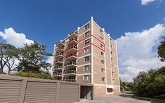 19/75 Union Street, Cooks Hill NSW
