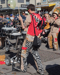 Carnival Parade Glarus 2017, Canton of Glarus, Switzerland (jag9889) Tags: jag9889 2017 winter guggenmusik fasnachtsumzugglarus2017 20170305 schwanden outdoor glarus europe switzerland cantonofglarus ch capital carnival carnivalmarchingband carnivalmusicians costume fair faschingskostüm fasnacht fastnacht fest festival festivity gl guggemusig hauptstadt helvetia kantonglarus karneval marchingband music parade people schweiz suisse suiza suizra svizzera swiss umzug vereinfasnachtglaris