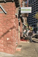 _DSF0091 Rockwells 4r (CoriJae) Tags: hdr waterstreet downtownmanhattan newyork