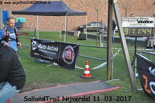 SallandTrail_11_03_2017_0933