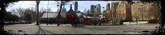 Tavern on the Green (AWJ-photography) Tags: awjphotography newyorkcity nyc centralpark centralparkwest thedakota strawberryfields imagine tavernonthegreen nycskyline johnlennon rosemarysbaby