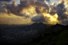 170419121405_A7 (photochoi) Tags: hongkong nightscene photochoi feingorshan