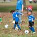 Nettie Soccer Event-43
