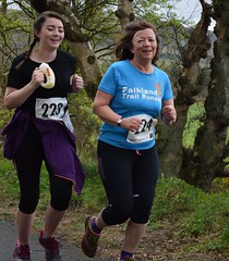 DSC_0700 (Johnamill) Tags: hill hope race strathmiglo falkland trail runners johnamill