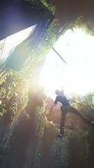 Uncharted 4 (gatirosho) Tags: uncharted4 uncharted4athiefsend ps4 playstation videogames photomode screenshots naughtydog
