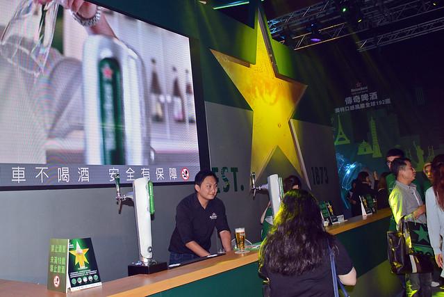 Heineken-18