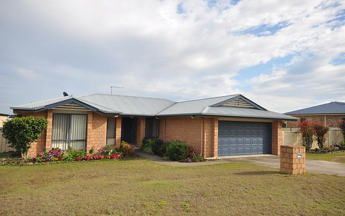8 Lakeside Drive, Casino NSW 2470